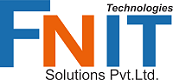 Fnit Solutions Pvt. Ltd.